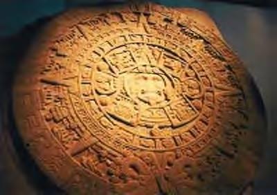 Mayan Calendar Bible - Mayan Calendar Bible Comparison - Mayan ...