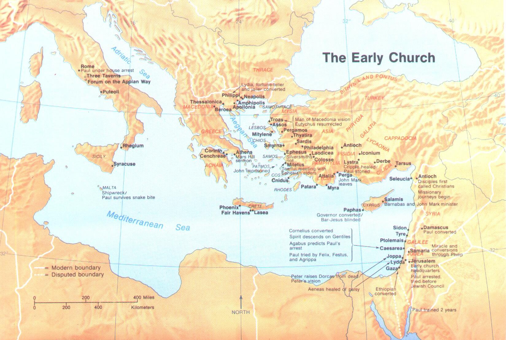 Free Bible Maps Free Bible Maps Studies Free Bible Maps And Free